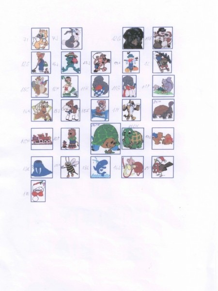 List 26 - Klikni pro zvětšení